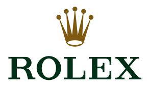 Marca Rolex
