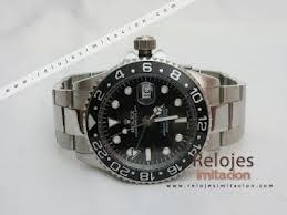 Rolex imitación